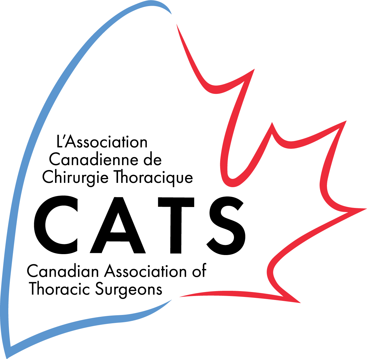 Canadian Association of Thoracic Surgeons